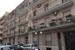 appartamento signorile vendita francavilla fontana