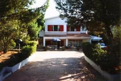 Villa in vendita sul mare, Marina di Lizzano Puglia