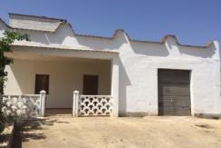 Villa in vendita Francavilla Fontana, con giardino