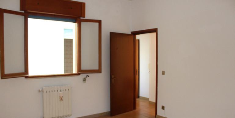 11-Appartamento-Primo-Piano-FRANCAVILLA-FONTANA-A028_166