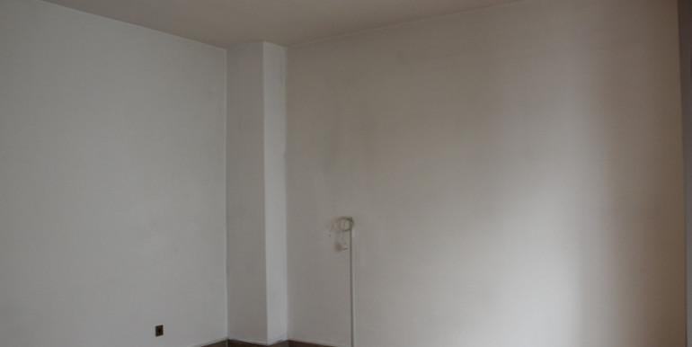 11-Appartamento-Primo-Piano-FRANCAVILLA-FONTANA-A028_168