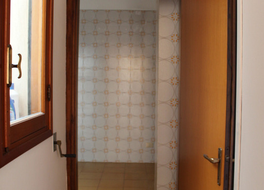 12-Appartamento-Primo-Piano-FRANCAVILLA-FONTANA-A028_1610
