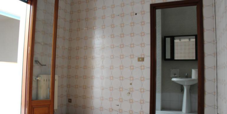 16-Appartamento-Primo-Piano-FRANCAVILLA-FONTANA-A028_1612