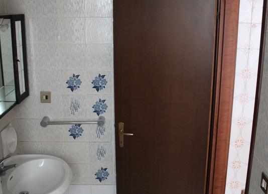 17-Appartamento-Primo-Piano-FRANCAVILLA-FONTANA-A028_1616
