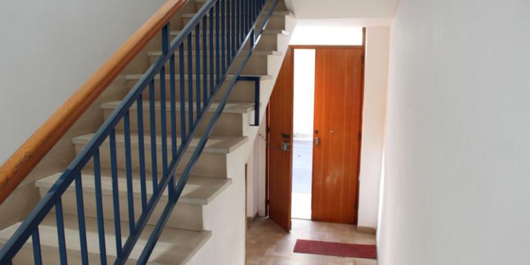 2-Appartamento-Primo-Piano-FRANCAVILLA-FONTANA-A028_1624