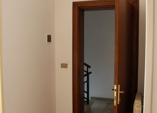 6-Appartamento-Primo-Piano-FRANCAVILLA-FONTANA-A028_161