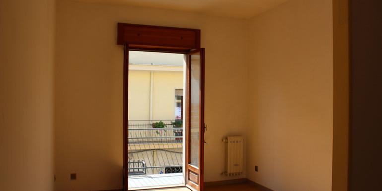 8-Appartamento-Primo-Piano-FRANCAVILLA-FONTANA-A028_162