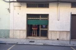 locale ufficio piano terra francavilla fontana in affitto