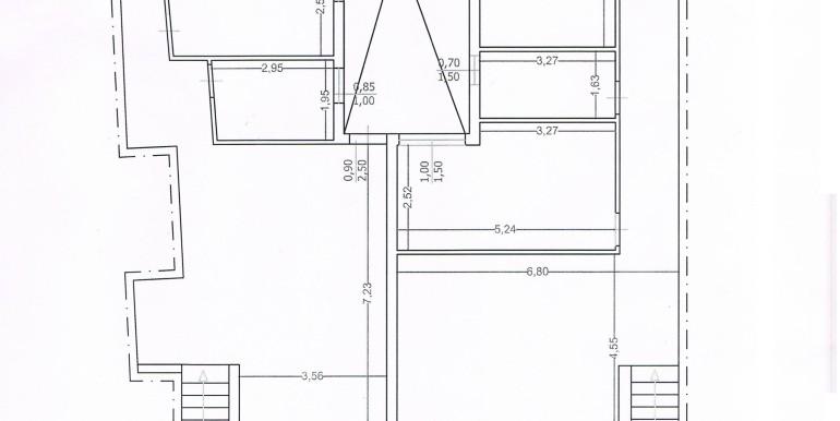 Appartamenti in vendita di nuova costruzione Francavilla Fontana, zona centro