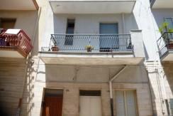 appartamento indipendente vendita francavilla fontana