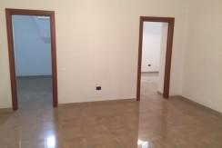 Appartamento in affitto a piano terra, Francavilla Fontana