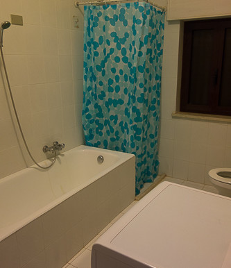bathroom_and_shower