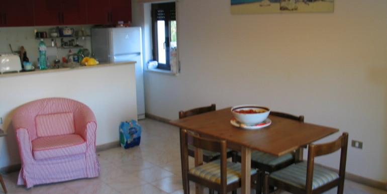 kitchen_diner