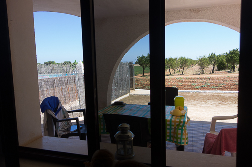 view_from_twin_bedroom