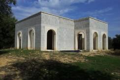 villa rustica in vendita latiano brindisi