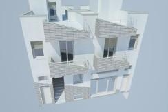 appartamenti francavilla fontana nuove costruzioni