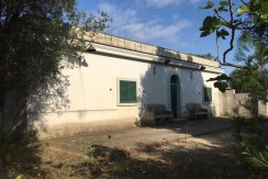 villa in vendita in puglia, francavilla fontana