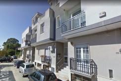 appartamento in vendita oria secondo piano