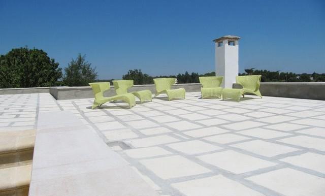 Trullove-puglia-trulli-roof-1