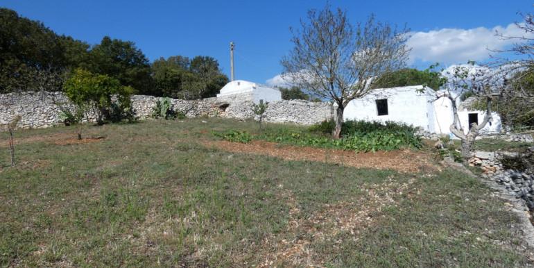 Property for sale in Puglia Italy, Martina Franca, HOUSE NIKKI