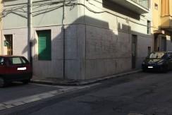 Appartamento in vendita a Francavilla Fontana, da 3 vani e servizi