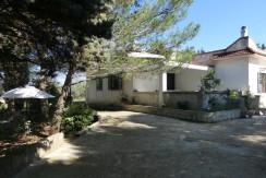 Villa in vendita Ceglie Messapica, Puglia, con terreno