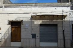 Appartamento in vendita a Francavilla Fontana, 5 vani, servizi e lastrici solari