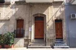Appartamento uso ufficio in affitto, Francavilla Fontana