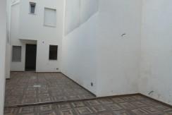 Appartamento di nuova costruzione in vendita Francavilla Fontana, con posto auto