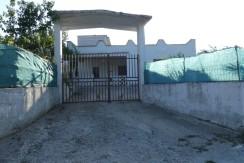 Casa di campagna in vendita a Francavilla Fontana, via per Ostuni