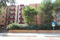 Appartamento vendita Francavilla Fontana, 5 vani e servizi