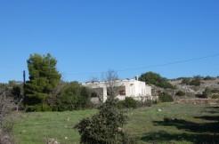 Abitazione in vendita a Manduria via per San Pietro in Bevagna