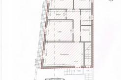 appartamento nuova costruzione francavilla fontana