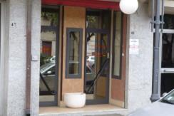 Locale commerciale affitto Francavilla Fontana