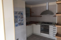 appartamento in affitto arredato Francavilla Fontana