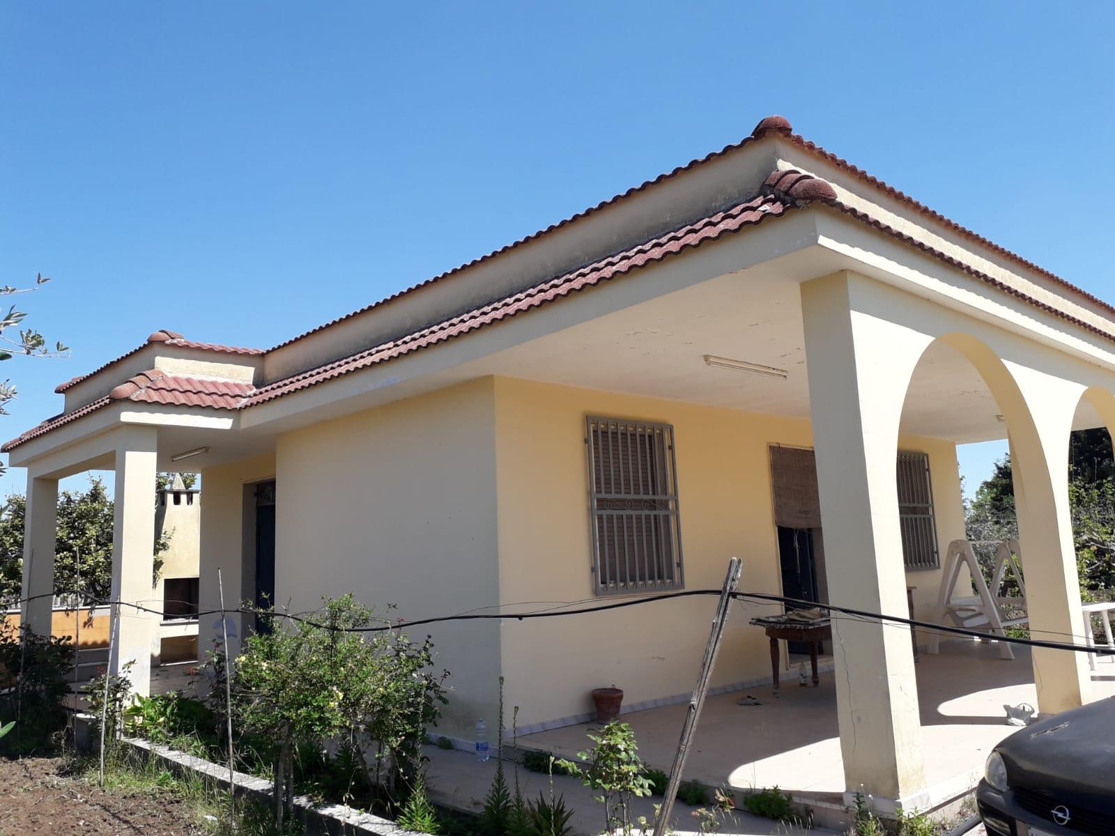 Casa di campagna in vendita a Francavilla Fontana, con ...