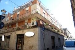 Appartamento in vendita Francavilla Fontana, con garage e posto auto
