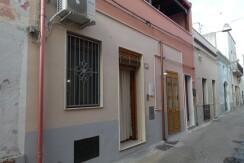 Appartamento in vendita Francavilla Fontana, 3 vani e servizi, stato ottimo