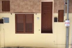 Appartamento in vendita Francavilla Fontana, ristrutturato