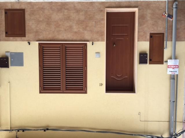 Appartamento in vendita ristrutturato