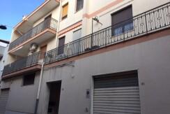 Appartamento in vendita a Francavilla Fontana, finiture di pregio