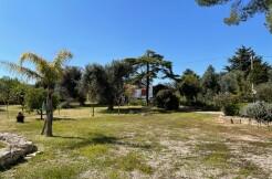 Villa in vendita a Francavilla Fontana, in ottimo stato