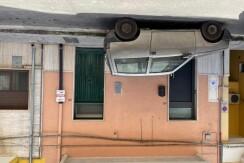 Appartamento vendita Francavilla Fontana, zona semicentrale