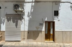 Casa in vendita Ceglie Messapica, volte a stella, buono stato