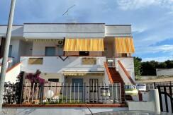 Appartamento in vendita San Pietro in Bevagna, con cantina