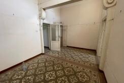 Appartamento in vendita a Francavilla Fontana, da ristrutturare
