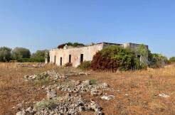 Casale di campagna in vendita a Manduria, Puglia
