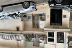 Appartamento abitabile vendita Ceglie Messapica